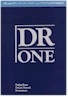 DR-one/J